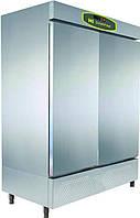 Шкаф холодильный 22BD2S-GN