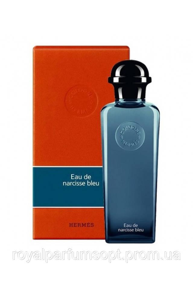 духи Royal Parfums 200 мл версия Hermes Eau De Narcisse Bleu