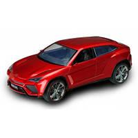 XQ Автомобиль на р/у - Lamborghini Urus (XQRC16-10AA)