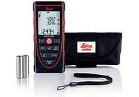 Лазерные дальномеры Leica Geosystems Disto X310