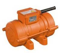 Вибратор площадочный электромеханический ИВ-99Б для уплотнения бетона,выгрузки и просеиванию сыпучих материал.
