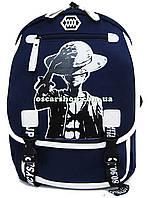 Новинка женский рюкзак. ВЫБОР! Модный портфель с принтом. Сумка для девушек. СР21