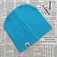 Качественная шапка ВАРЕ для детей от 8 лет и взрослых