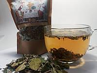 Травяной чай «Травки-Муравки»