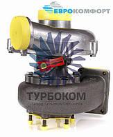 Турбокомпрессор ТКР-9-12 (08) (пр.)