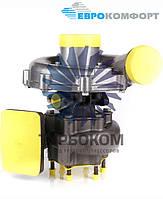 Турбокомпрессор ТКР-9-12 (07)