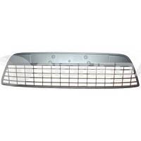 Решетка переднего бампера Ford Mondeo 07-10 PFD07280GA 1486144
