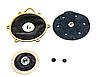 Ремкомплект к редуктору Longas Т90, пропан, вакуум. Green Gas