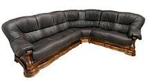 """Новый угловой диван """"Senator"""""""