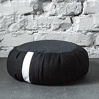 Подушка для медитации. Дзафу