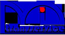 Строительные материалы в Одессе и Услуги МиД Транс Сервис
