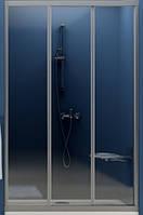 Ravak душевые двери Ravak ASDP3- 80 стекло Transparent (00V40U02Z1)