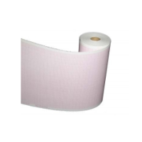 Бумага для ЭКГ, лента диаграммная рулон 50мм х 20м