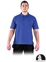 Рубашка типа тенниска LH-POLO N