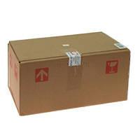 Узел закрепления в сборе HP LJ 1150/1300 (RM1-0561-000) BASF