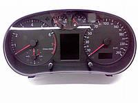 Панель приборов VAG/SEAT 8L0919880EX /  8L0919880E