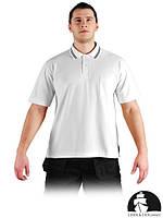 Рубашка типа тенниска LH-POLO W