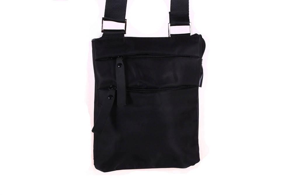 Мужская сумка через плечо 301235