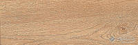 Oset плитка Oset Aracena 15x45 Aloma