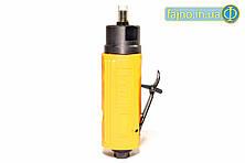 Гриндер VGL SA8714P (18000 об/мин)