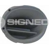 Решетка переднего бампера правая Ford Mondeo 96-00 PFD99000CR 1033032