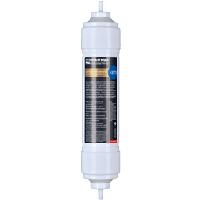 К871 Картридж механической очистки для фильтров Expert