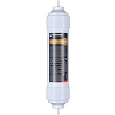 К872 картридж сорбционный с KDF®55 для фильтра Expert