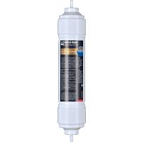 К874 картридж двухступенчатый механической очистки и сорбции для фильтра Expert