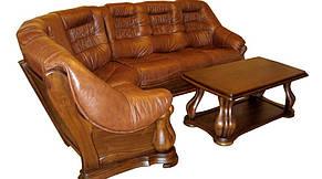 """Классический угловой диван """"Maestro"""" (310см-210см), фото 3"""