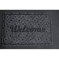 Піддверний килимок Welcome