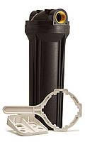 Фильтр для горячей воды Aquilegia