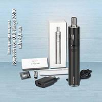 Электронная сигарета Joyetech eGo ONE Mega 2600 мАч 4,0 мл арт. ec 0141 ESS/0-73