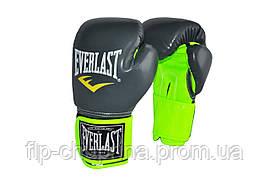 Перчатки боксёрские Everlast 8 oz