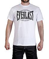 Футболка спортивная Everlast, фото 1
