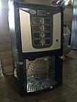 Новый кофеаппарат Saeco PHEDRA