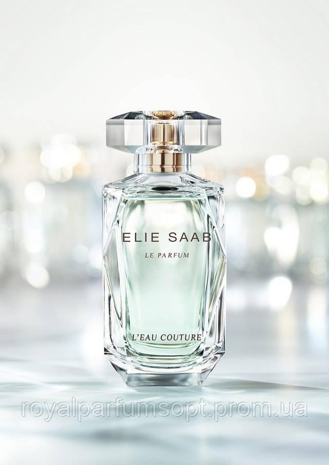 Royal Parfums версия Elie Saab «L`Eau Couture»