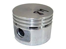 Поршень для компрессора, 48мм