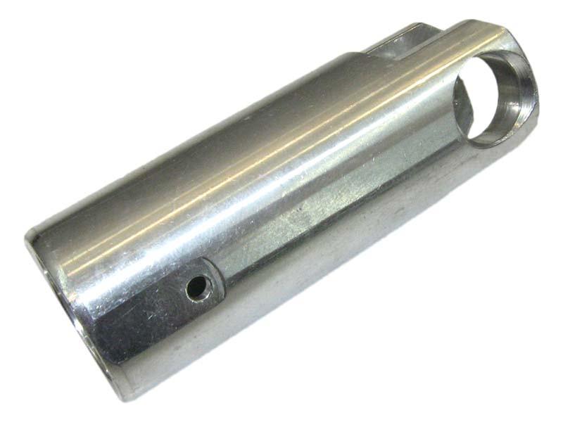 Поршень бойка для перфоратора Арсенал П-950, Bosch GBH 2-26 DFR, 25х21х69