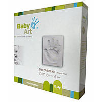 Baby Art Discovery Kit (34120064)