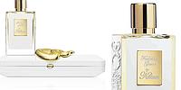 НОВИНКА! Нишевая парфюмерия By Kilian. Большой ассортимент. Отличное качество.
