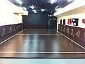 Борцовский ковер, маты 2*1м.толщ.3см.плотн.160, фото 2