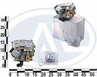 Редуктор Tomasetto АТ04 CNG 75kw (100 лс) (метан)