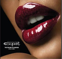 Блеск для губ Elegant