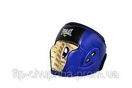 Боксёрский шлем Everlast
