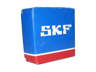 Подшипники SKF китай
