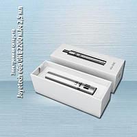 Электронная сигарета Joyetech eGo ONE 2200 мАч 2,5 мл арт. ec 0152 ESS/0-63