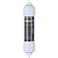 К878 картридж ультрафильтрации для фильтра Expert