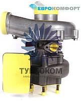 Турбокомпрессор ТКР-9-12 (01) (пр.)