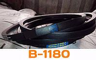 Ремень В(Б)-1180