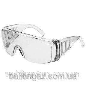 Очки Озон VITA прозрачные